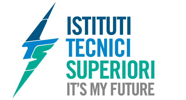 its istituti tecnici superiori sistema its