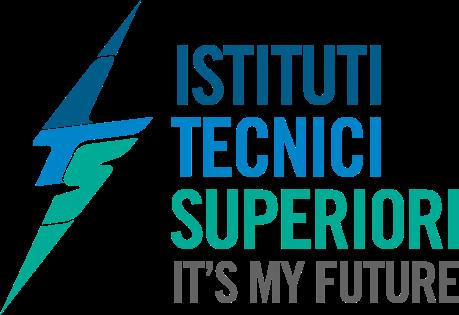Il Sistema ITS, Istituti Tecnici Superiori