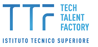 Istituto Tecnico Superiore Tech Talent Factory